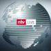 LIVE: PK Bündnis #AlarmstufeRot zur Existenznot der Veranstaltungsbranche