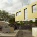 Kleine Häuser mit großer Zukunft