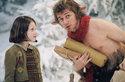 James McAvoy in: Die Chroniken von Narnia: Der K�nig von Narnia