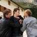 Der Bozen-Krimi: Leichte Beute