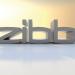 Bilder zur Sendung: zibb