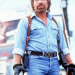 Chuck Norris: Invasion USA