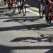 Radsport: Luxemburg-Rundfahrt 2021