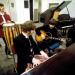The Beatles: Sgt. Pepper's Musical Revolution