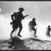 Moderne Kriegsführung - Taktik und Technik
