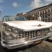 Zu Gast auf Kuba