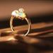 Afrikanischer Opal