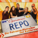 Bilder zur Sendung: Operation Repo - Die Fahrzeugeintreiber von Kalifornien