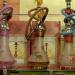 Shisha - Das gefährliche Geschäft mit dem kalten Rauch