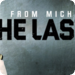 Bilder zur Sendung: The Last Ship