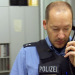 Die Autobahnpolizei - Der ganz normale Wahnsinn