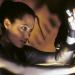 Lara Croft - Tomb Raider: Die Wiege des Lebens