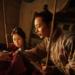 Bilder zur Sendung: Wu Ji - Die Meister des Schwertes