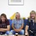 Bilder zur Sendung: Familie Wurst