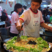 Chinas unbekannte Küche 2: Taiwan
