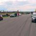 Einstieg in den Motorsport - Kampf um jeden Zentimeter
