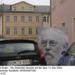 Bilder zur Sendung: Der deutschen Sprache auf der Spur - Konrad Duden