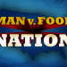 Man vs Food Nation