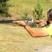 ntv Wirtschaftsreportage: Das Geschäft mit der Jagd