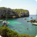Bilder zur Sendung: Menorca entdecken