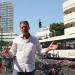 Ein Tag in Tel Aviv - Israelnetz TV - Die Doku
