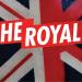 Bilder zur Sendung: The Royals