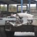 Bilder zur Sendung: Panzer, Schrott und harte Kerle