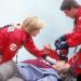 Bilder zur Sendung: Medicopter 117 - Jedes Leben zählt