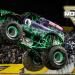 Bilder zur Sendung: Monster Jam FS1 Championship Series