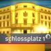 Bilder zur Sendung: Schlossplatz 1