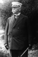 Claude Dornier