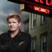 Hotel Hell mit Gordon Ramsay