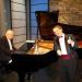 Bilder zur Sendung: Musikgeschichte(n) mit Bob Ross