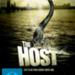Bilder zur Sendung: The Host
