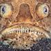 Drachenkopf und Steinfisch - Trickser am Meeresgrund