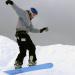 FIS Snowboard Weltcup: Snowboard Cross, Highlights aus Big White