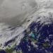 Extremwetter - Phänomen Polarwirbel