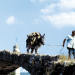 Ligurien - Leben zwischen Himmel und Meer