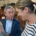 Ideen made in Hessen - Gründer und Erfinder auf Erfolgskurs