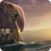 Bilder zur Sendung: Die Chroniken von Narnia - Die Reise auf der Morgenr�te