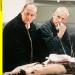 Kommissar Beck - Die Neuen Fälle: Russisches Roulette