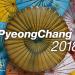 Die Olympischen Winterspiele Pyeongchang 2018 live im ZDF