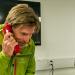 Durch Grönland mit Nikolaj Coster-Waldau