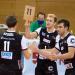 Volleyball Live - DVV Pokal