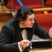 Pinchas Zukerman und das WDR Sinfonieorchester