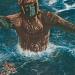 Daimajin 2 - Frankensteins Monster kehrt zurück