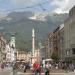 Alpine Traumziele