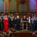 """Bilder zur Sendung: """"Die Glocken"""" von Rachmaninow"""