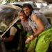 Bilder zur Sendung: The Green Inferno