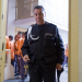 Hinter Gittern - Cárcel Distrital in Kolumbien (1/2)